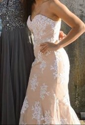 dress,prom dress,prom,prom gown,need ,prom need help finding itt