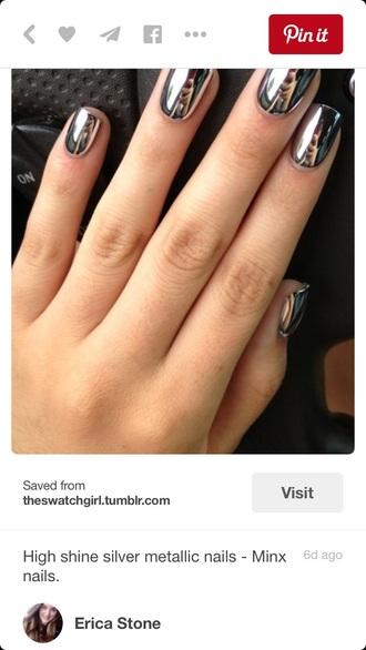 nail polish holographic silver nail polish silver metallic metallic nail polish neon nail polish