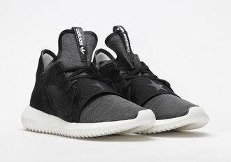 shoes tubular adidas adidas tubular