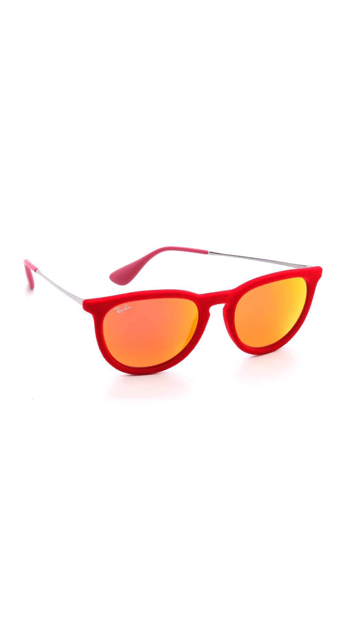 Browse the Sunglass Hut Online selection of Ray-Ban sunglasses, including styles like Wayfarer, Aviator and Clubmaster. Free shipping and returns on all orders.
