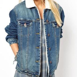 jacket denim jacket oversized oversized jean jacket oversized jean jacket denim denim oversized denim jacket vintage levi's comfy