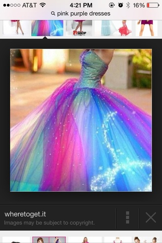 dress sweet 16 dress blue dress tulle dress bustier dress sweetheart dresses pink dress quinceanera dress