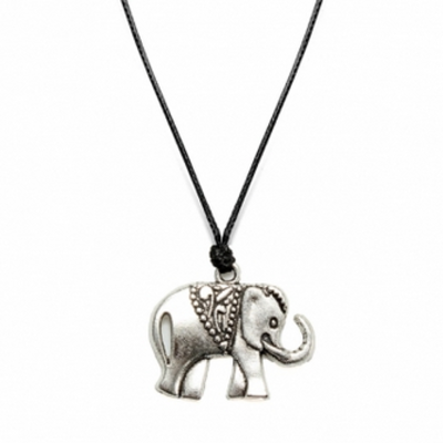 Pendant necklaces · lac · online store powered by storenvy
