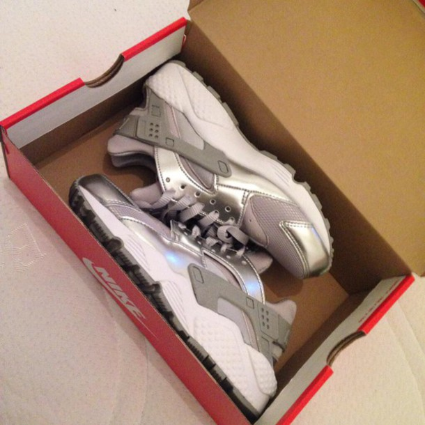 shoes huarach nike grey france help.