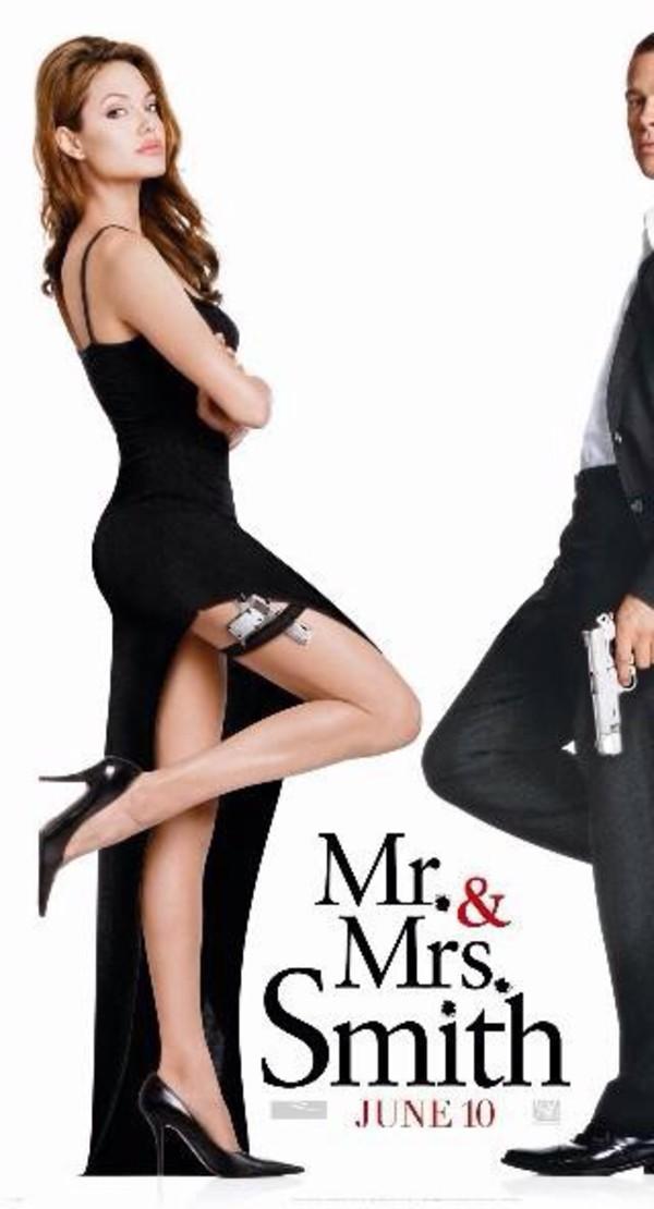 dress maxi dress black sexy dress