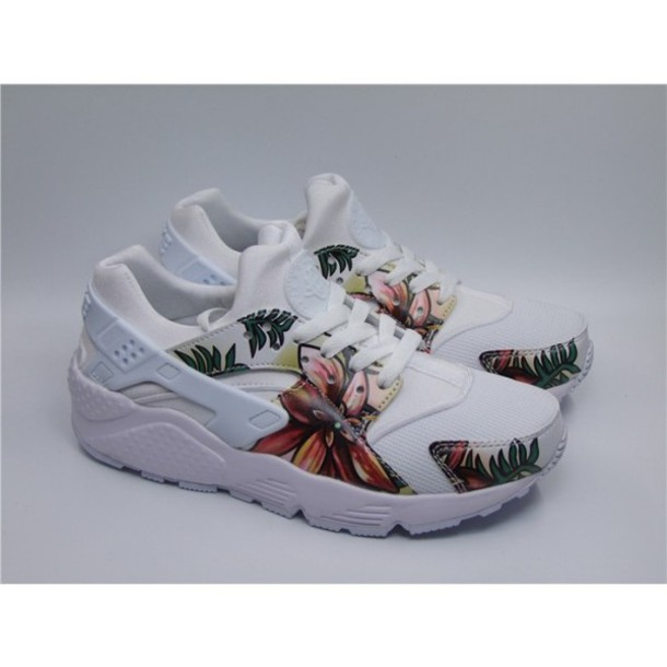 60502f3b534a ... sweden shoes nike customized nike huaraches nike air huaraches nike  runing shoes 78cda 44ccc