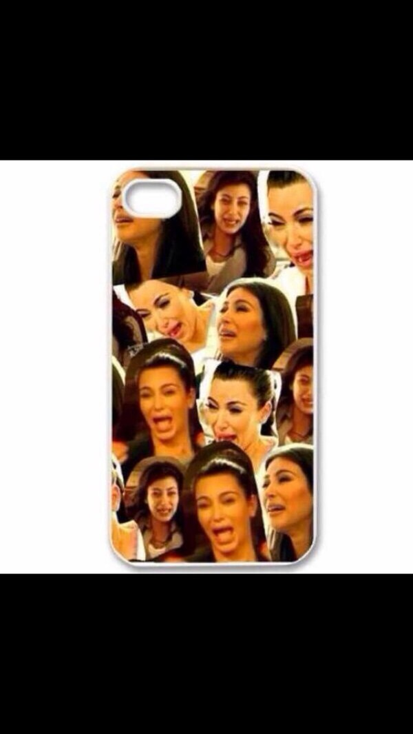 jewels iphone iphone case iphone 5c kim kardashian