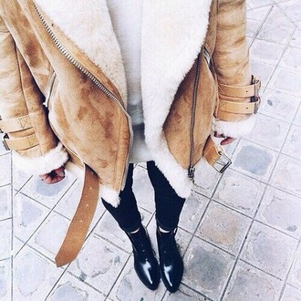 jacket perfect winter jacket coat fashion style inspiration love