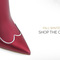 Gianvito rossi official website - home