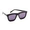 Karen walker deep worship sunglasses | shopbop