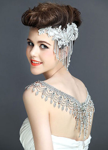 Milanoo.com: Online Shop for Fashion Clothing, Wedding Apparel & Costume!