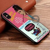 phone cover,movies,audrey hepburn,breakfast at tiffany's,iphone cover,iphone case,iphone x case,iphone,iphone 8 case,iphone 8 plus case,iphone 7 plus case,iphone 7 case,iphone 6s case,iphone 6s plus cases,iphone 6 case,iphone 6 plus,iphone 5 case,iphone 5s,iphone se case,samsung galaxy cases,samsung galaxy s8 cases,samsung galaxy s8 plus case,samsung galaxy s7 edge case,samsung galaxy s7 cases,samsung galaxy s6 edge plus case,samsung galaxy s6 edge case,samsung galaxy s6 case,samsung galaxy s5 case,samsung galaxy note case,samsung galaxy note 8 case,samsung galaxy note 8,samsung galaxy note 5,samsung galaxy note 5 case