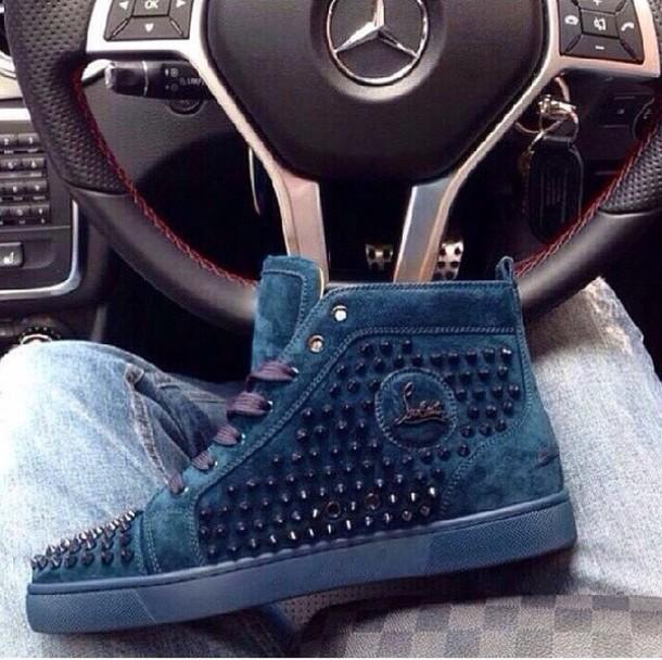 shoes black shoes black