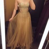 dress,2017 prom dress,2017 prom dresses,2017 prom gowns,2017 prom dresses long,sexy 2017 prom dresses,2017 prom,2017 prom evening gowns,2017 new prom dresses,prom dress,prom,prom gown,printed dress,prom beauty,gold prom dress,gold prom dress 2016,2016 new arrival prom dress,long cheap porm dress,cheap prom dresses long,prom dresses for women,prom dresses for girls,major beading prom dresses,floor length prom dresses uk,floor length  prom dress,sweetheart prom  dress,sweetheart prom dresses uk,sexy prom dress,cheap prom dress