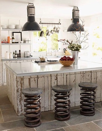 home accessory stools kitchen home decor vintage vintage decor