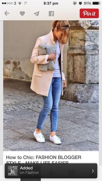 winter outfits coat winter coat