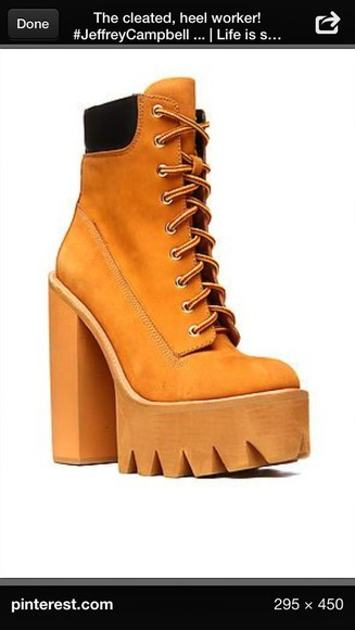 shoes jeffrey campbell hbic
