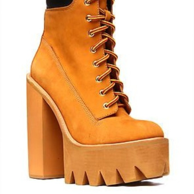 Jeffrey campbell shoes online