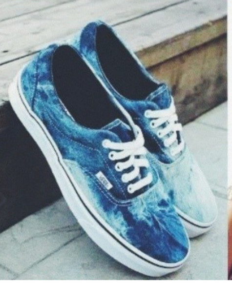 shoes vans vans authentic vans sneakers printed vans