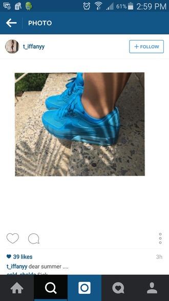 shoes nike shoes nike hightops wedge sneakers nike wedge sneakers nike women's shoes