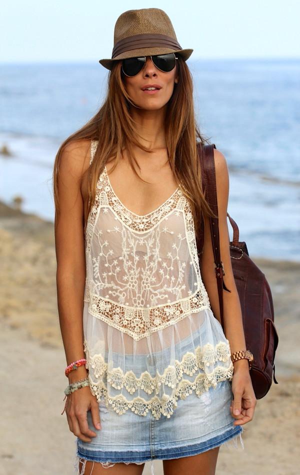 córneo trajes en Marbella