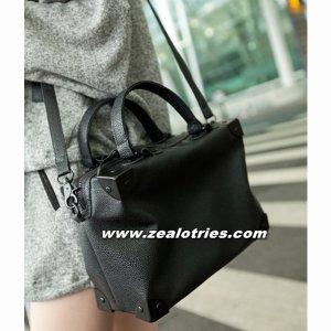 ZE763-B - US$55.90 : zealotries.com