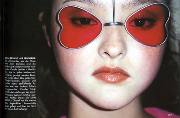 sunglasses tumblr hipster heart shapes heart shaped heart red glasses