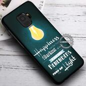 top,movie,harry potter,quote on it,iphone case,iphone 8 case,iphone 8 plus,iphone x case,iphone 7 case,iphone 7 plus,iphone 6 case,iphone 6 plus,iphone 6s,iphone 6s plus,iphone 5 case,iphone se,iphone 5s,samsung galaxy case,samsung galaxy s9 case,samsung galaxy s9 plus,samsung galaxy s8 case,samsung galaxy s8 plus,samsung galaxy s7 case,samsung galaxy s7 edge,samsung galaxy s6 case,samsung galaxy s6 edge,samsung galaxy s6 edge plus,samsung galaxy s5 case,samsung galaxy note case,samsung galaxy note 8,samsung galaxy note 5