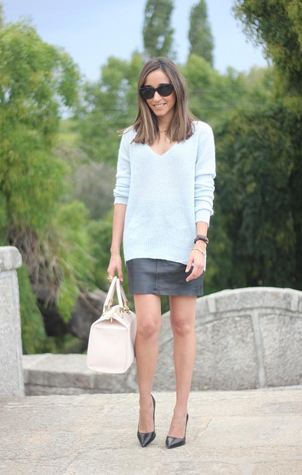 besugarandspice blogger bag sunglasses jewels