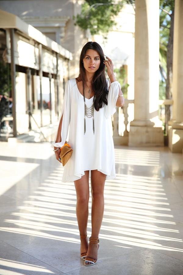 chiffon dress blouse jewels ebonylace.storenvy ebonylace-streetfashion