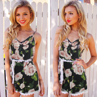 jumpsuit fashion summer outfits summer top summer holidays