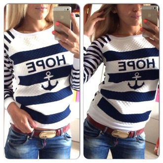 blouse fashion long sleeves summer t-shirt