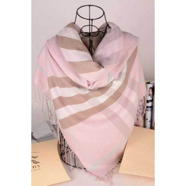 5297929aff2 scarf best burberry scarfs for sale replica burberry scarf
