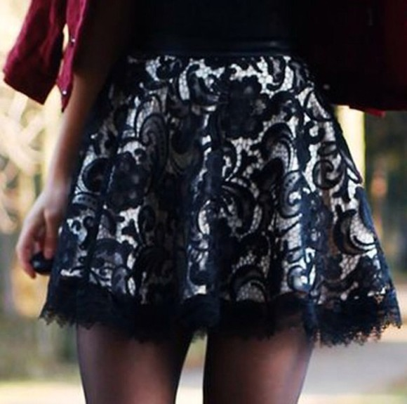 skirt black skirt skater skirt lace skirt party skirt leather skirt skirts