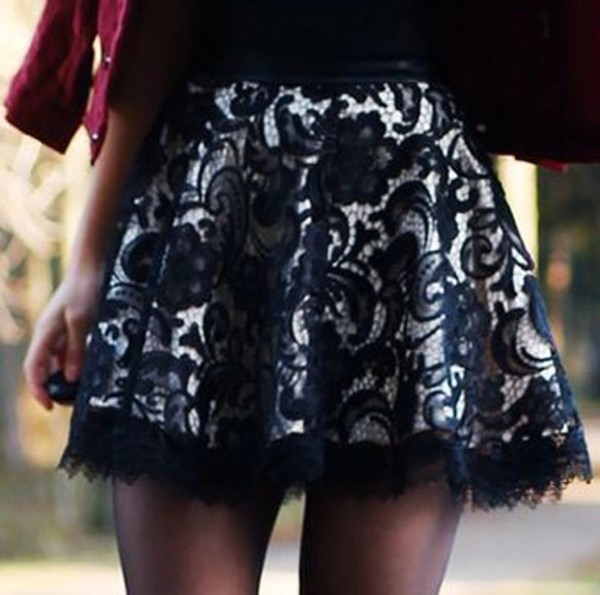 skirt lace skirt skater skirt party skirt black skirt leather skirt skirt