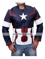 jacket,fashion,shopping,ootd,style,cosplay,captain america,civil war,new  arrival,menswear,movies