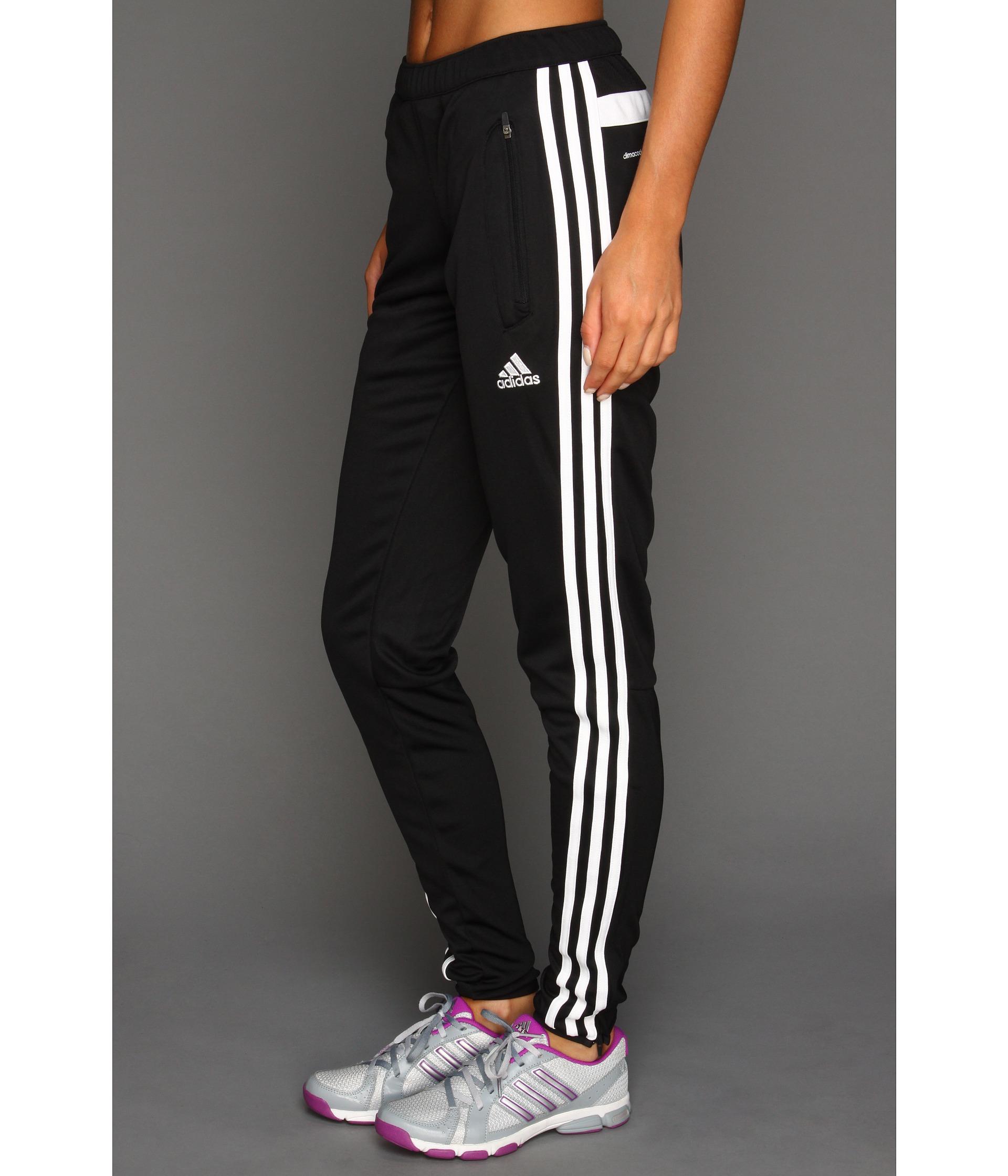 new style cecf2 6c571 adidas Tiro 13 Training Pant