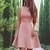 Ambrosia Dress — LAST NIGHT