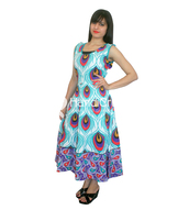 dress,maxi dress,multi-colored maxi dress,black maxi dress side boob   tight,womens summer gowns,trendy gowns,fashion treends,cotton long gown,womenwear,clothes,mandala clothes,evening long gown,womens gowns,boho summer outfits,unique dress,dressy,women style