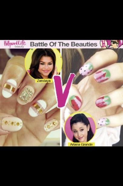 nail accessories nails nail polish