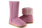 shoes,ugg classic tall,ugg classic tall pink,ugg pink,ugg tall pink
