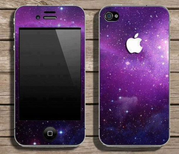 new product 5b68e a06d0 Buy 2 get 1 free Galaxy Iphone 4 4s skin cover s101 par Heyiamcase