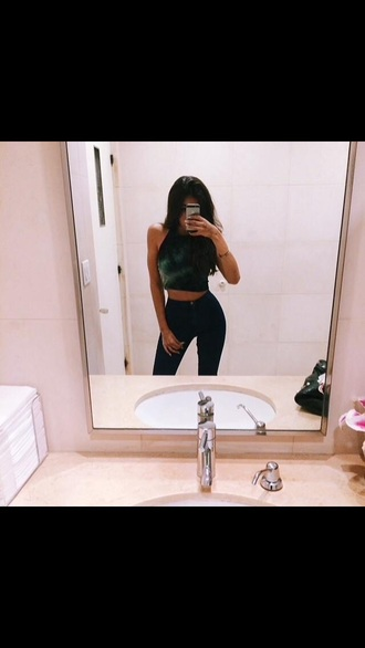 top madison beer