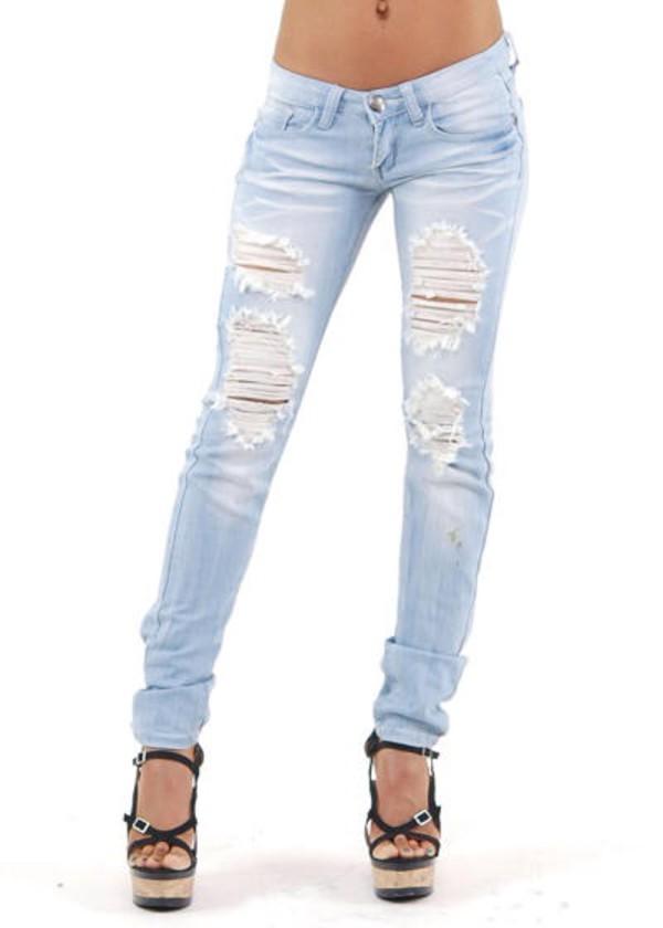 pants jeans