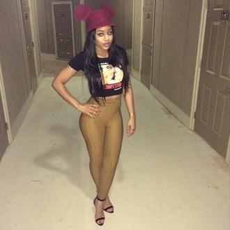 mickey mouse ears jockey hat riding hat burgundy