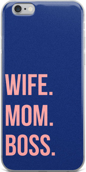 phone cover,i phone case,phone case iphone 5s,tumblr phone case