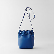 Mansur Gavriel Bucket Bags and Totes at Steven Alan