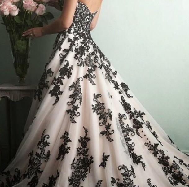 dress white dress black dress long dress sleeveless dress bustier dress backless dress
