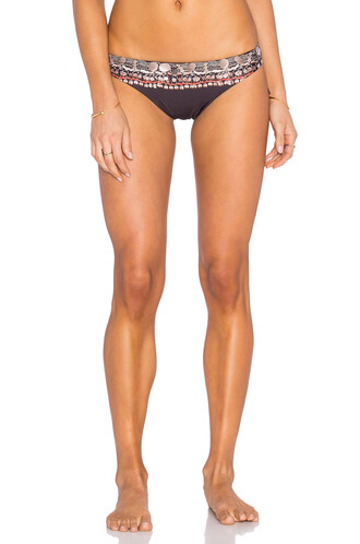 bikini brazilian bikini brazilian bikini bottom taupe