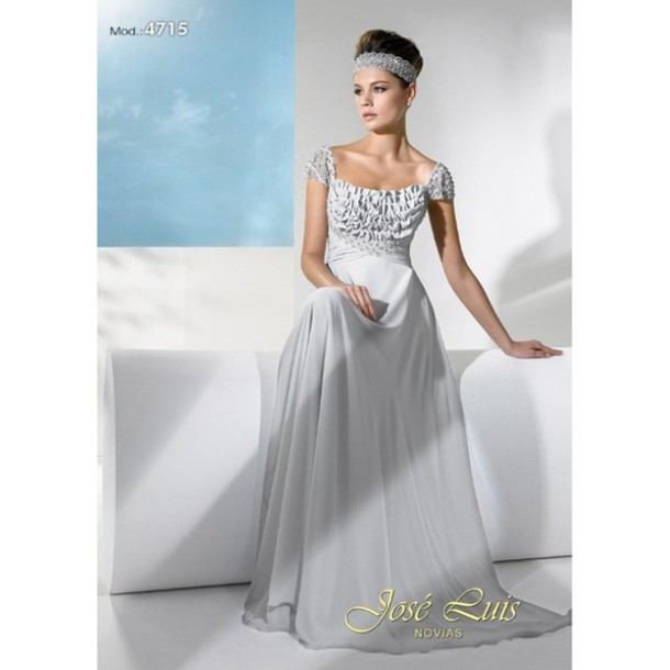 e38efad7399 dress barato vestidos de madrina